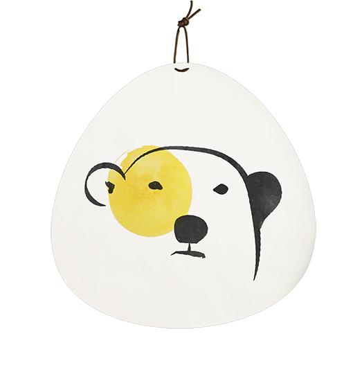 http://gudnyhaf.is/files/gimgs/45_polar-bear.jpg